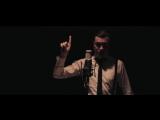 Русская версия песни Rammstein - Du Hast Кавер от RADIO TAPOK