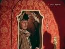 «Голубой карбункул» (1979) - детектив, комедия, реж. Николай Лукьянов