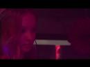 Kim Kaey in Transx Leavin me on Video Albertino XIM Trans Mashup
