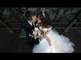 Kirill & Nastya | Love promises