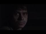 Девять жизней Нестора Махно -1 серия