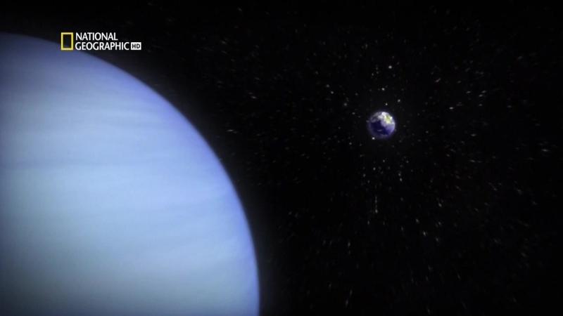 Storm Worlds - Alien Wind (2010)