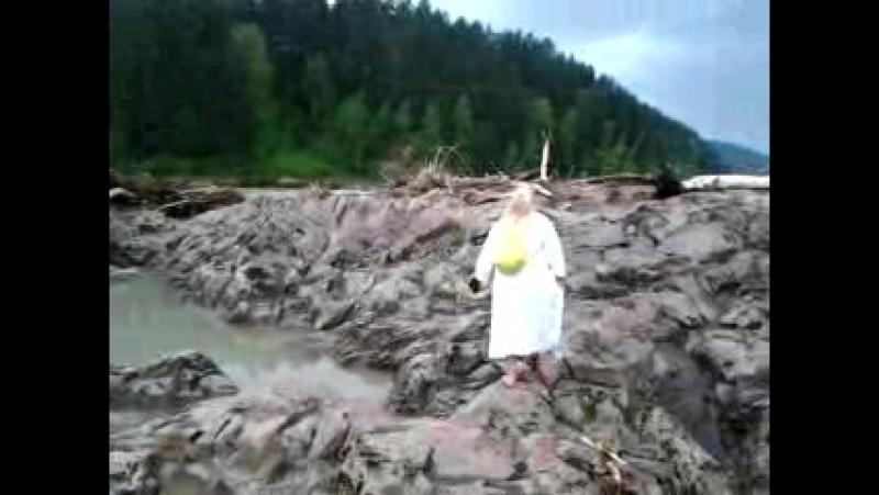 Video-2016-06-28-17-33-47