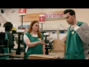 Шиттс Крик / Schitts Creek, S01E03 / комедия / DVO, ViruseProject / 1080p
