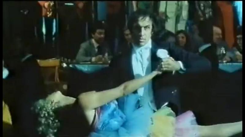 ◄Di che segno sei?(1975)Под каким ты знаком?*реж.Серджио Корбуччи