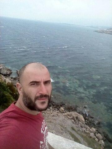 Joseph Mehdid, Jijel - фото №1