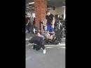 200 кг