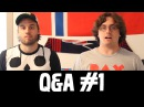 JT Machinima Q A 1 - YOU Ask the Questions (FREE Game Giveaway Every Week)