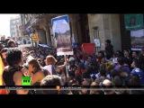 Это посягательство на демократию  каталонский чиновник о планах Мадрида сорва...