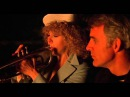 Tonight You Belong To Me; Steve Martin Bernadette Peters The Jerk 1979 (High Quality)