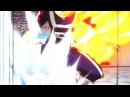 Boku No Hero Academia Skrillex and 12-th Planet - Fathers Said
