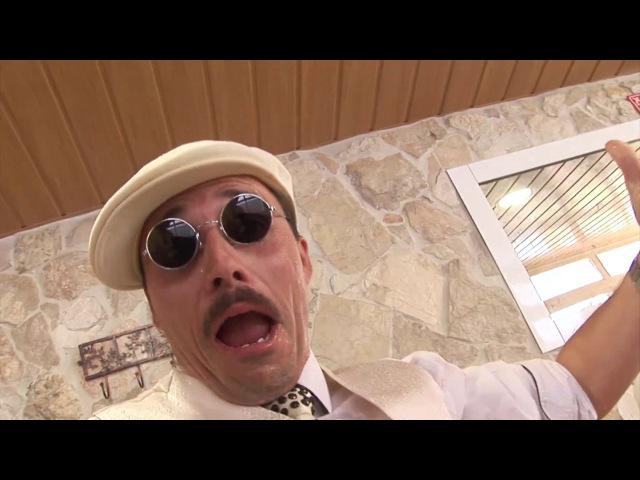 Zé do Pipo - Pimba à Japonesa - Videoclip OFICIAL