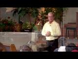 Билл Ливерсидж - Прощение для Прокаженного (Аудио)