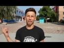 Школа танцев Дмитрия Молоткова  (г.Смела/м.Сміла)  запись в школу танцев для детей...
