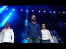 Хор Турецкого - Песня варяжского гостя