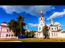 Добро пожаловать в Беларусь Гомель