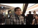 Jackie Chan, Richard Mille