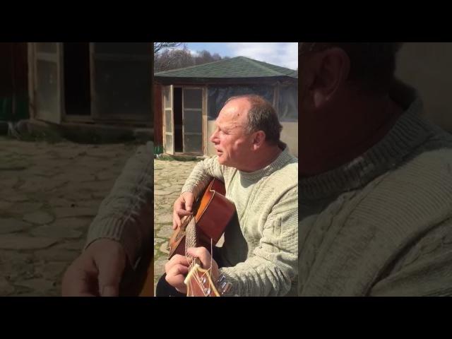 Прикольная песня про Путина