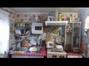 Продается строящийся дом с большими планами в ст.Холмской Абинского раона Красн...