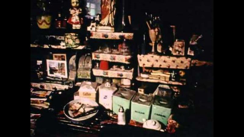 George dumpson's place - ed emshwiller