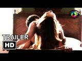 LADY MACBETH Trailer 2 (2017)  Florence Pugh, Christopher Fairbank, Cosmo Jarvis