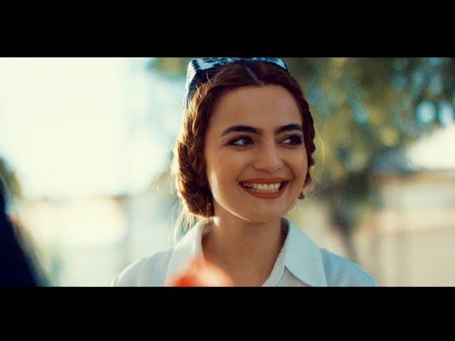 Dilfuza Ismoilova - Yallama yorim | Дилфуза Исмоилова - Яллама ёрим