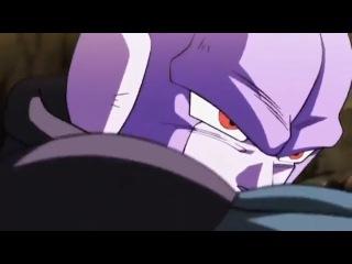 Dragon Ball Super Episode 111 Preview