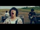 「Baton Road / バトンロード」 MV Rip off