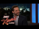 Alexis Ohanian on Having a Baby with Fiance Serena Williams