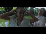 Choreography by Zemlyanitsin Roman  KiT Crew  Kero Kero Bonito - Flamingo