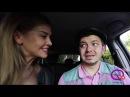 Despacito Таксиста Русика очень круто поет НОВИНКА ЛЕТА 2017 РУСИК КРАСАВА