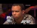 Full Tilt Poker Million Dollar Cash Game Season 5 Episode 6 - A5