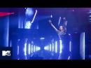 MTV Presents Varna Beach Official 2017 Aftermovie | MTV Music