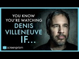Blade Runner 2049 You Know It's Denis Villeneuve IF...