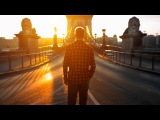 Sunlight Project - Beautiful Sunset (Staring At The Sunset Intro Mix)