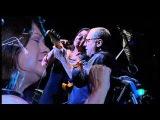 Carmen Cuesta 'Eu Sei Que Vou Te Amar' and 'Jobim' - Jazz San Javier 2014