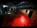 Чернобыль - Внутри саркофага,что сейчас происходит в реакторе и в припяти 2017