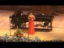 Dilyara Idrisova Je veux vivre Romeo Juliette Gounod