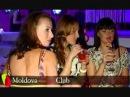 Mr John - It's not too late (Video Club Ed)