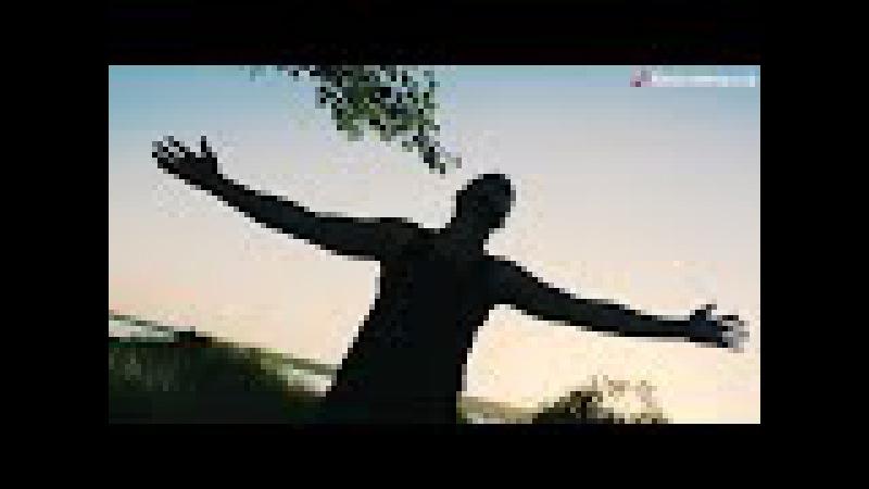 Al Rakhim - Хочется жить