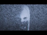 Silent Hill The Gallows (новая игра, фанатский проект) Обзор демо