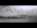 Peter Broderick - A Ride On The Bosphorus