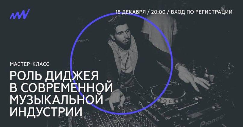 Артём Абросимов | Москва
