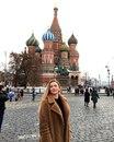 Анна Баринова фото #23