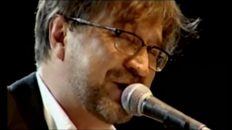 ДДТ - Прекрасная любовь (1990-2007)