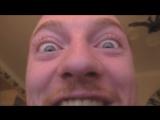 Я вам хочу видео сделать (с) VJLink