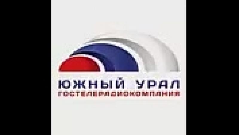 АА Челябинск 20 мая 2015 года РАДИО (Как выбрать клинику для вывода из запоя)