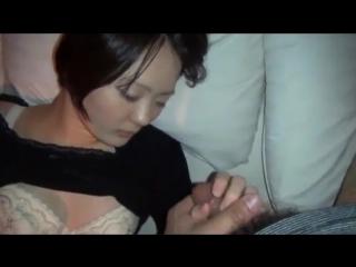 Drugged korean sister sleeping fucked webcam roleplay