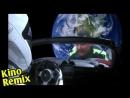 илон маск тесла спейс икс и дорога в будущее falcon heavy tesla roadster дпс в космосе угар ржака до слез смешные приколы 2018