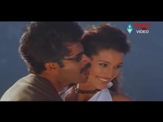 Pawan Kalyan Super Hit Telugu Songs